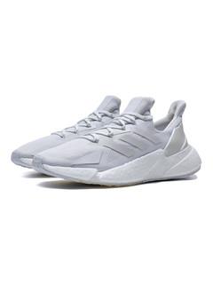 adidas 阿迪达斯 男鞋跑步鞋X9000L4休闲鞋BOOST运动鞋FW8387