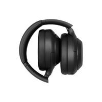 16日0点、88VIP:SONY 索尼 WH-1000XM4 头戴式蓝牙降噪耳机 国行