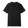 UNIQLO 优衣库 男女款圆领短袖T恤 427917