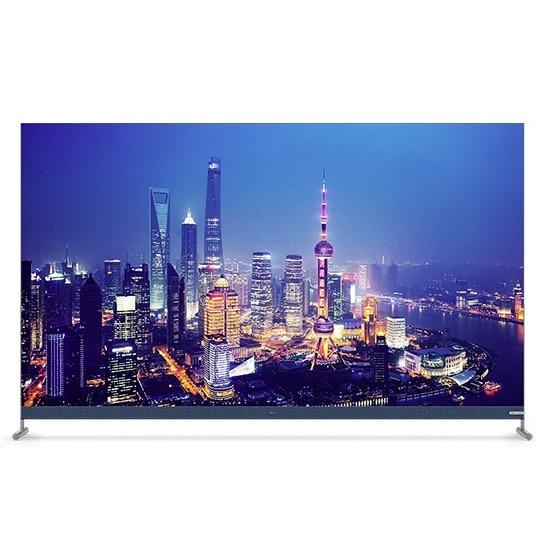 TCL 65Q9E 液晶电视 65英寸 4K