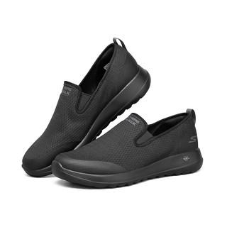 PLUS会员 : SKECHERS 斯凯奇 GOWALK系列 894012 男士休闲健步鞋