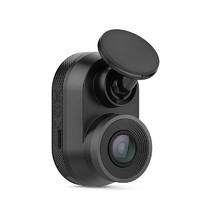 PLUS会员:GARMIN 佳明 Dash Cam Mini 行车记录仪 单镜头