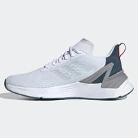 adidas 阿迪达斯 RESPONSE SUPER FX4835 女款运动跑鞋