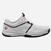 Wilson 威尔胜 WRS325860 男款网球鞋
