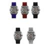 CIGA Design Z系列 40.8毫米自动上链腕表