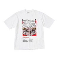 UNIQLO 优衣库 434396 男士T恤