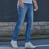 G-STAR D07970.9641.071 男士牛仔裤