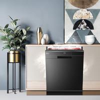 Haier 海尔 EW130266BKT  全自动洗碗机  13套