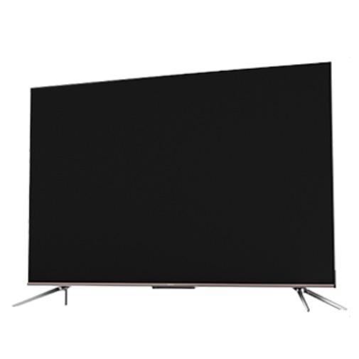 Hisense 海信 75E8G 75英寸 液晶电视 4K