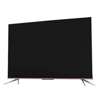 Hisense 海信 E8G系列 65E8G 65英寸 液晶电视 4K