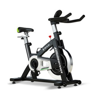SHUA 舒华 官方旗舰动感单车家用 静音运动健身器材健身车室内自行车小巧不占地脚踏车SH-B3656S SH-B3656S动感单车