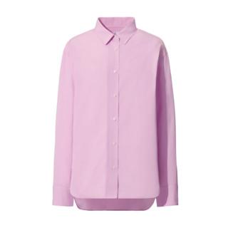 UNIQLO 优衣库 436191 女士衬衫