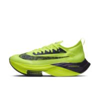 NIKE 耐克 Air Zoom Alphafly NEXT% FK 男子跑步鞋