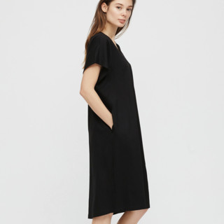 UNIQLO 优衣库 女士连衣裙 426493