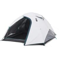 DECATHLON 迪卡侬 8357355 露营帐篷 搭建款 3人