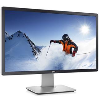 DELL 戴尔 P系列 P2314H 23英寸 IPS 显示器 (1920×1080、60Hz)