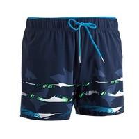 DECATHLON 迪卡侬 IVL2 111101 男款泳裤