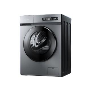 VIOMI 云米 WD10FM-G1A 洗烘一体机 10kg
