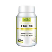 88VIP : ISDG 医食同源 果蔬酵素 540粒