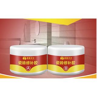 房屋卫士 FWWS 瓷砖修补剂 100g