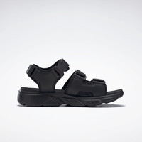 Reebok 锐步 HYPERIUM SANDAL LWM61 男女款凉鞋