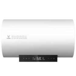 VIOMI 云米 VEW602-W 储水式电热水器 60L 3000W