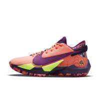 NIKE 耐克 Zoom Freak 2 EP CZ0152 男子篮球鞋