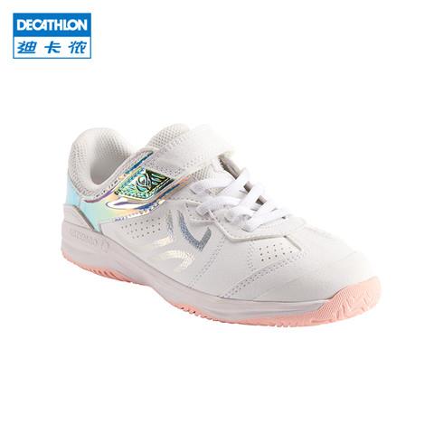 DECATHLON 迪卡侬 IVE1  4099346 儿童运动鞋