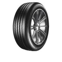 Continental 马牌 轮胎 ComfortContact CC6 215/60R16 95V FR