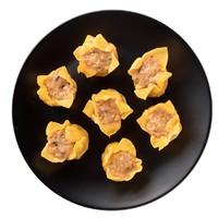 CP 正大食品 香菇猪肉烧卖 552g