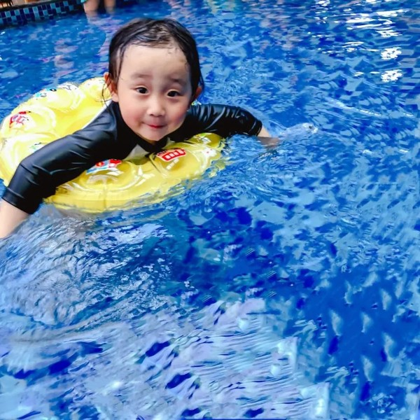 【武汉宜家家居丨梦幻岛水世界】新晋大型水上世界,十余种项目通玩
