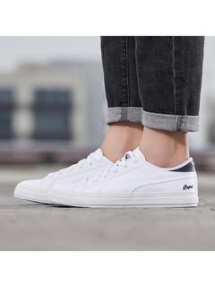 PUMA 彪马 Puma彪马女鞋小白鞋低帮运动鞋休闲鞋跑步鞋369246