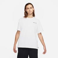 NIKE 耐克 SB DD1305 男子针织印花T恤