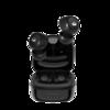 MONSTER 魔声 能极110 入耳式真无线蓝牙耳机 黑色