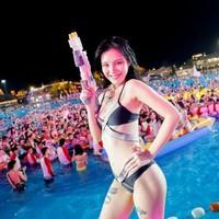 文末抽免单:南京玛雅海滩水公园,6.11号-9.5号无限次畅玩!