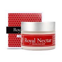 Royal Nectar 皇家花蜜蜂毒面膜