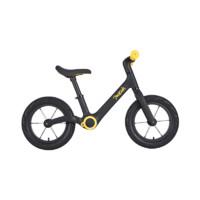 700Kids 柒小佰 儿童平衡车 充气轮 12寸
