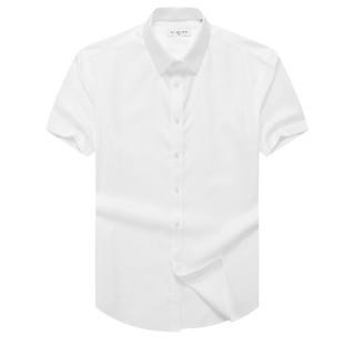 YOUNGOR 雅戈尔 CEO系列 CSTP100003BJY 男士衬衣