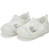 EUROBIMBI 欧洲宝贝 PLUS会员:EUROBIMBI 欧洲宝贝 宝宝学步凉鞋
