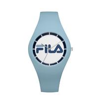 FILA 斐乐 FLL38-671-005 女士石英手表