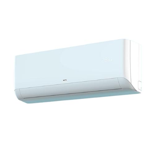 TCL 1.5匹 新一级能效 变频冷暖 净怡风 智能 以旧换新 壁挂式 挂式空调挂机KFRd-35GW/D-STA11Bp(B1)卧室