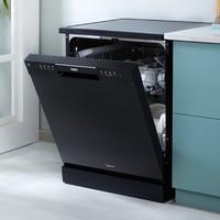 Midea 美的 RX600 洗碗机 13套
