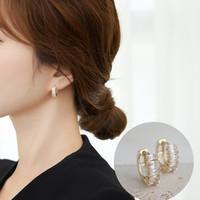 CHIMERA 奇美拉 E1140501 女士耳环