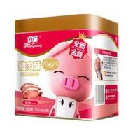 FangGuang 方广 原味猪肉酥100g