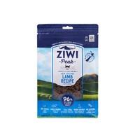ZIWI 滋益巅峰 牛肉全阶段猫粮 400g