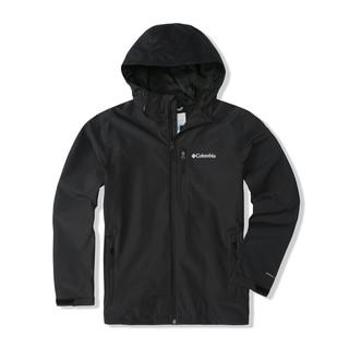 Columbia 哥伦比亚 RE0085 男子外套