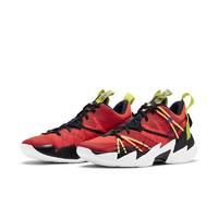 NIKE 耐克 WHY NOT ZER0.3 SE PF CK6612-600 男子篮球鞋