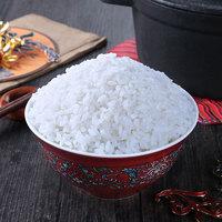 柴火大院 香稻贡米 5kg