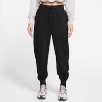NIKE 耐克 CQ9900 女裤运动休闲长裤