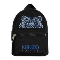 KENZO 凯卓 FA6 5SF301 F20 99F 男女款双肩包
